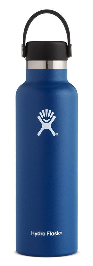 01453e2cff2 Where to begin  My love affair with Hydro Flask began nearly 10 years ago  when I found an abandoned Hydroflask bottle on a soccer field near the  Hydroflask ...