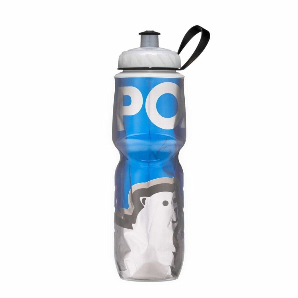 polar-water-bottle