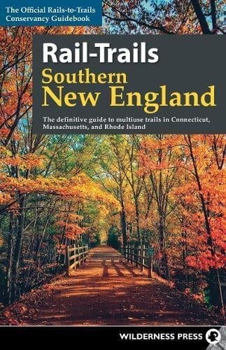 Bike Tours in Southern New England