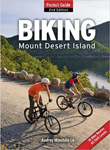 Mount-desert-island-pocket-guide