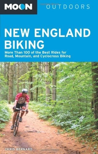 Moon-NewEngland-Biking