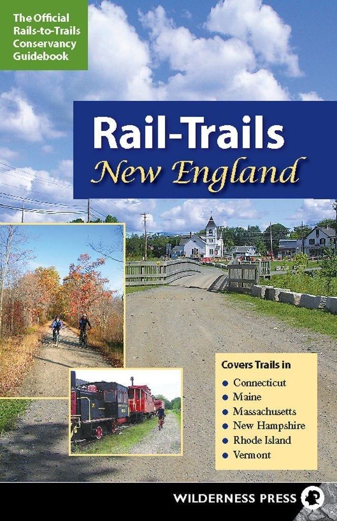 Rail-Trails_NewEngland