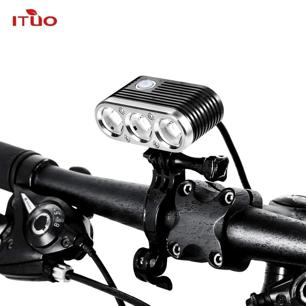 ITUO Light
