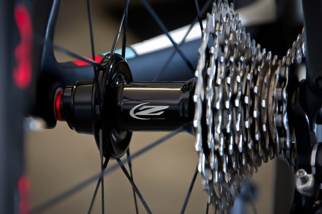 5 Best Bicycle Cassettes